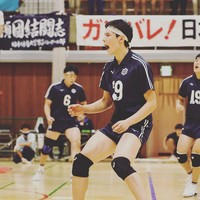 Ran Takahashi