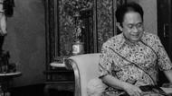 Santosa Doellah, Pendiri Batik Danar Hadi Solo Wafat