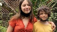 Banyak Warga Australia Terjebak di Indonesia, Minta Pulang-Divaksin