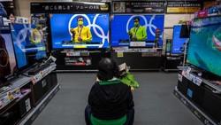 10 Rekomendasi TV Digital Murah Harga Rp 2 Jutaan