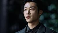 7 Artis Korea Lakukan Adegan Ranjang di Film, Ada yang Tuai Kontroversi