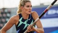 Kontroversi Alysha Newman, Atlet Olimpiade yang Jual Konten di Situs Dewasa