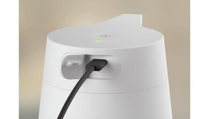 Amazon Dispenser Sabun Pintar