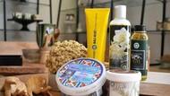 Cerita Bali Alus, Sukses dari Bisnis Rumahan hingga Tembus Ekspor