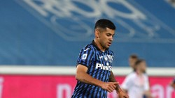 Atalanta: Romero Out, Demiral In
