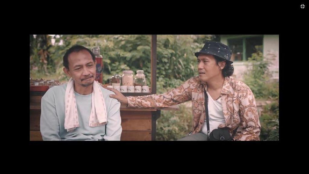 Bulan Kemerdekaan, Nonton Doa Suto di Rumah Digital Indonesia Yuk