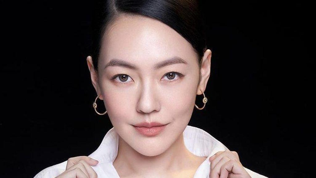 Rayakan Kemenangan Atlet Taiwan, Presenter Ini Dihujat Netizen China