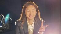 Potret Mantan Atlet Olimpiade Korea Pernah Diskors dari Timnas karena Oplas