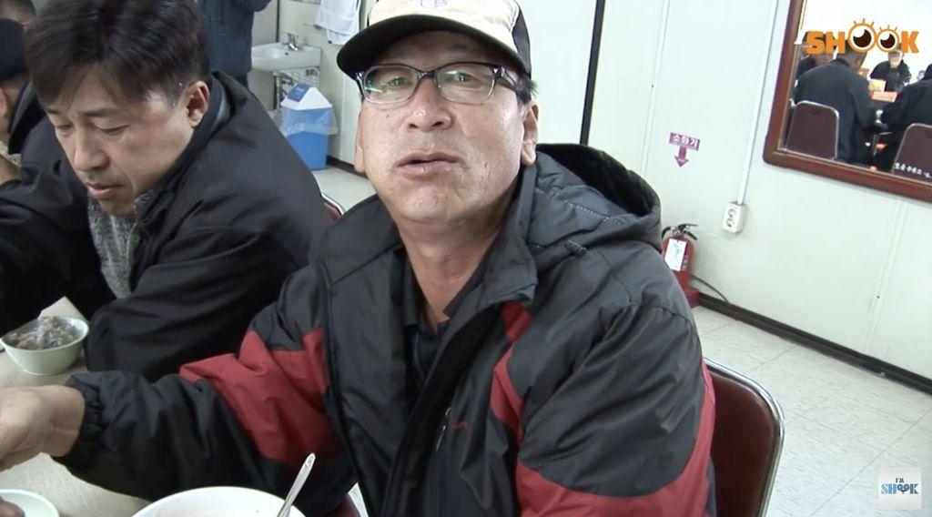 Gokil! Selama 38 Tahun, Pria Ini Makan 14 Sendok Vetsin Tiap Hari