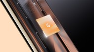 Mengenal Tensor, Prosesor Google Pixel 6