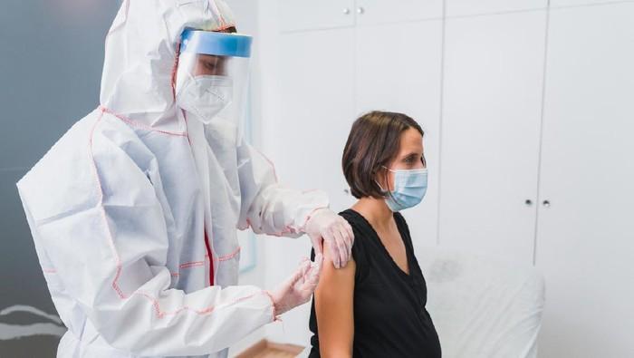 vaksin ibu hamil