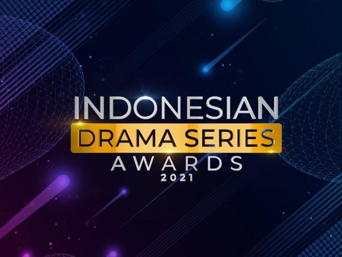 Indonesia Drama Series