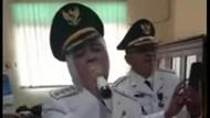 Geger Camat-camat di Tegal Ngumpul Karaokean, Ganjar: Tak Boleh Lagi!