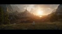 Fakta-Fakta Pengumuman Tanggal Rilis Serial Lord of the Rings