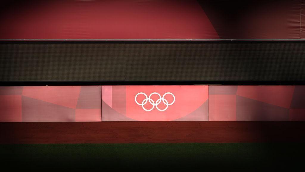 Jadwal Final Sepakbola Olimpiade Tokyo: Spanyol Vs Brasil