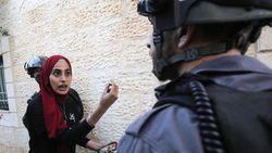Palestina Tolak Tawaran Mahkamah Agung Israel soal Konflik di Sheikh Jarrah