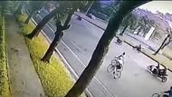 Mulai Rp 60 Jutaan, Ini Harga Bekas Kawasaki ER6N yang Terlibat Kecelakaan Nahas di Bintaro