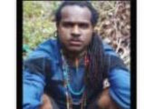 Polisi tangkap buron pencurian senjata di pospol Papua (dok. Polda Papua)