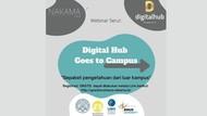 Sinar Mas Land Gandeng Google di Digital Hub Goes To Campus