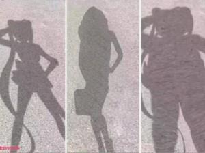 Tes Kepribadian: Gambar Bayangan Mana yang Akan Kamu Pilih?