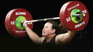 Laurel Hubbard, Atlet Transgender yang Berlaga di Olimpiade Tokyo 2020