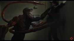 5 Hal Penting yang Muncul di Trailer Venom: Let There Be Carnage