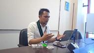 HMI Muis Demo Jokowi, Kubu Raihan Pilih Bagi Bansos PPKM