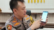 3 Jam Dibuka, Nomor Hotline Vaksinasi di Kendal Diserbu 2.000 Pendaftar