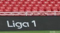 Persib Kalahkan Bhayangkara FC 2-0