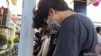 5 Kabar Terbaru soal Tarung Bebas Libatkan Pelajar di Makassar