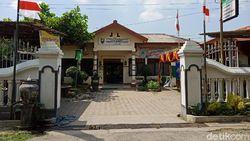 Kepala Puskesmas di Jombang Belum Dicopot Meski Ada Insiden Penggembokan