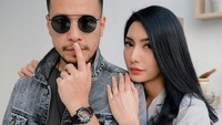 Gugat Cerai Tyas Mirasih, Raiden Soedjono Bicara Cobaan Calon Duda Keren