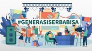 Integrated Arts UNPAR Siapkan Generasi Era Baru Industri Kreatif