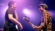 Fall Out Boy Batal Tampil di Hella Maga Tour karena Positif Corona