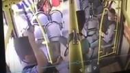 Viral Pencopetan di TransJakarta, Korban Diimbau Lapor Polisi