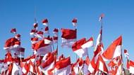 Intip 5 Tradisi Warga Indonesia Rayakan Hari Kemerdekaan