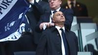 Bela Bos Tottenham, Carragher: Masa Kane Seharga Grealish?