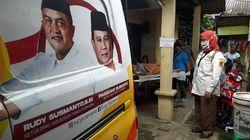 Cerita Warga Bogor Terbantu Ambulans Gratis dari DBR Bentukan Ketua DPRD