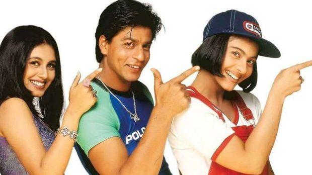Film Shah Rukh Khan
