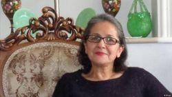 Iran Vonis Advokat HAM Jerman 10 Tahun Penjara karena Propaganda