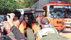Sesosok Jenazah Ditemukan, Keluarga Korban KM Bintang Sonar Minta Autopsi