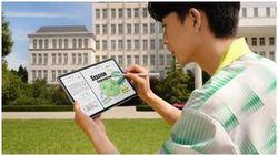 Buka Pre Order Hari ini, Spek Huawei MatePad 11 Diklaim Setara PC!