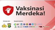 Polda Metro Ajak Warga DKI Beri Kado HUT RI dengan Sudah Divaksin