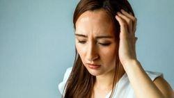 Biar Lancar Beraktivitas, Ini 5 Tips Sehat dan Aman dari Anemia