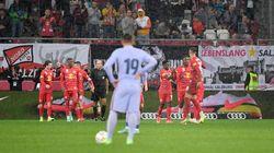 Barca Dikalahkan Salzburg, Koeman Cuma Tak Suka Hasilnya