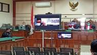 Korupsi Dana Hibah Rp 275 Juta, Ketua KONI Jombang Dihukum 1,5 Tahun Penjara