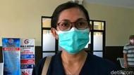 Penyebar Wafer Berisi Potongan Silet Diperiksa Psikiater di Bondowoso
