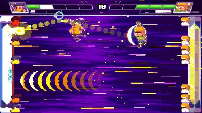 5 Game PC Buatan Developer RI dengan Gameplay Menarik