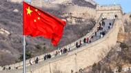 China Mau Pangkas Konsumsi Bahan Bakar Fosil, Gimana Caranya?