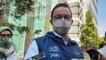 Kata Anies Indonesia Mampu Kendalikan Corona